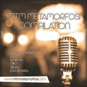 MTM Metamorfosi Compilation con Elio Rinella